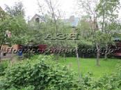 Дачи и огороды,  Московская область Лобня, цена 10 750 000 рублей, Фото