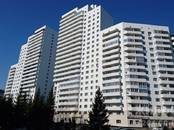 Квартиры,  Новосибирская область Новосибирск, цена 5 733 000 рублей, Фото