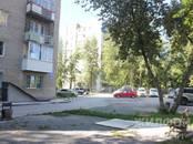 Квартиры,  Новосибирская область Новосибирск, цена 2 440 000 рублей, Фото