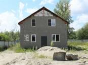 Дома, хозяйства,  Новосибирская область Новосибирск, цена 4 490 000 рублей, Фото