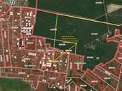 Земля и участки,  Рязанская область Рязань, цена 1 050 000 рублей, Фото