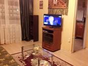 Квартиры,  Москва Перово, цена 30 000 рублей/мес., Фото