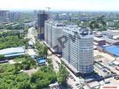 Квартиры,  Краснодарский край Краснодар, цена 2 080 000 рублей, Фото