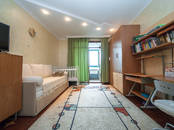 Квартиры,  Москва Славянский бульвар, цена 72 000 000 рублей, Фото