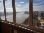 Квартиры,  Краснодарский край Краснодар, цена 3 185 000 рублей, Фото