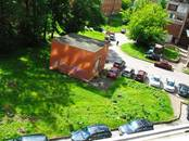 Квартиры,  Санкт-Петербург Елизаровская, цена 3 640 000 рублей, Фото
