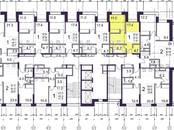 Квартиры,  Москва Октябрьское поле, цена 7 000 020 рублей, Фото