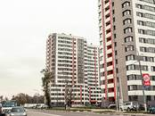 Квартиры,  Московская область Химки, цена 7 882 200 рублей, Фото