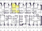 Квартиры,  Москва Октябрьское поле, цена 6 799 790 рублей, Фото