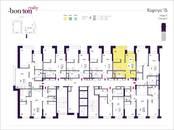 Квартиры,  Москва Октябрьское поле, цена 6 484 968 рублей, Фото