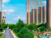 Квартиры,  Москва Другое, цена 9 183 030 рублей, Фото