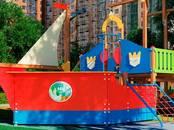 Другое,  Москва Другое, цена 13 116 900 рублей, Фото