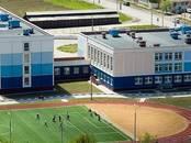 Квартиры,  Московская область Одинцово, цена 4 781 700 рублей, Фото