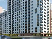 Квартиры,  Москва Бульвар Дмитрия Донского, цена 9 123 706 рублей, Фото