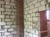 Дома, хозяйства,  Московская область Клязьма, цена 9 300 000 рублей, Фото