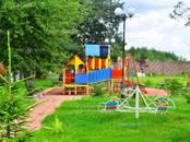 Дома, хозяйства,  Московская область Одинцовский район, цена 61 000 000 рублей, Фото