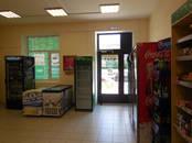 Магазины,  Санкт-Петербург Комендантский проспект, цена 210 000 рублей/мес., Фото