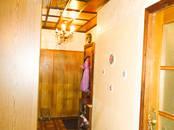 Квартиры,  Санкт-Петербург Проспект просвещения, цена 6 550 000 рублей, Фото
