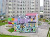 Квартиры,  Московская область Видное, цена 4 282 380 рублей, Фото