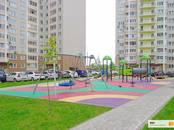 Квартиры,  Московская область Видное, цена 5 277 900 рублей, Фото