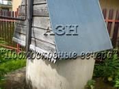 Дачи и огороды,  Московская область Волоколамское ш., цена 2 200 000 рублей, Фото
