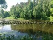 Земля и участки,  Московская область Новорижское ш., цена 29 000 000 рублей, Фото