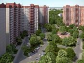 Квартиры,  Московская область Видное, цена 4 190 250 рублей, Фото