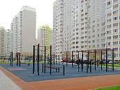 Квартиры,  Московская область Видное, цена 4 205 350 рублей, Фото