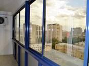 Квартиры,  Москва Сухаревская, цена 7 350 000 рублей, Фото