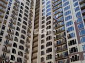 Квартиры,  Москва Дубровка, цена 29 900 000 рублей, Фото