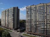 Квартиры,  Московская область Мытищи, цена 5 526 000 рублей, Фото