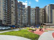 Квартиры,  Московская область Мытищи, цена 4 539 600 рублей, Фото