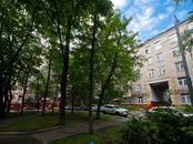Квартиры,  Москва Тушинская, цена 10 470 000 рублей, Фото