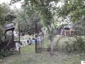 Земля и участки,  Краснодарский край Динская, цена 3 700 000 рублей, Фото