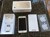Мобильные телефоны,  Apple iPhone 7, цена 7 990 рублей, Фото