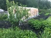Дачи и огороды,  Новосибирская область Коченево, цена 175 000 рублей, Фото