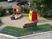 Квартиры,  Новосибирская область Новосибирск, цена 8 100 000 рублей, Фото