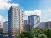 Квартиры,  Москва Фрунзенская, цена 39 440 000 рублей, Фото