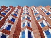 Квартиры,  Москва Фрунзенская, цена 46 240 000 рублей, Фото