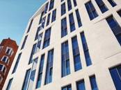 Квартиры,  Москва Фрунзенская, цена 80 220 000 рублей, Фото