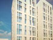 Квартиры,  Москва Фрунзенская, цена 67 010 000 рублей, Фото
