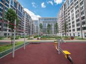 Квартиры,  Москва Преображенская площадь, цена 19 500 000 рублей, Фото