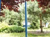 Дома, хозяйства,  Краснодарский край Краснодар, цена 17 600 000 рублей, Фото