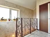 Дома, хозяйства,  Краснодарский край Краснодар, цена 18 998 000 рублей, Фото