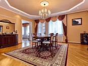 Дома, хозяйства,  Краснодарский край Сочи, цена 17 500 000 рублей, Фото