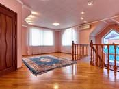Дома, хозяйства,  Краснодарский край Краснодар, цена 14 650 000 рублей, Фото