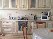 Дома, хозяйства,  Краснодарский край Тимашевск, цена 13 500 000 рублей, Фото