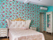 Дома, хозяйства,  Краснодарский край Краснодар, цена 292 000 000 рублей, Фото