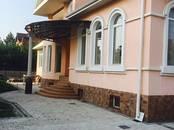 Дома, хозяйства,  Краснодарский край Краснодар, цена 13 990 000 рублей, Фото