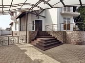 Дома, хозяйства,  Краснодарский край Краснодар, цена 36 000 000 рублей, Фото
